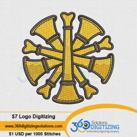 5523-logo-proof
