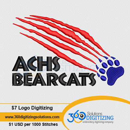 ACHS-Bearcats-Logo-Proof
