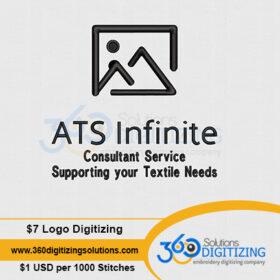 ATS-Infinite