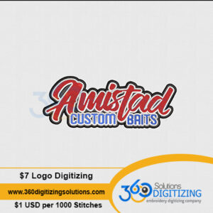 Amistad-Custom-Baits