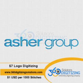 Asher-Group-Logo