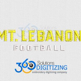 MT-Lebanon-Left-Chest-LogoDigitized-for-Machine-Embroidery-By-360-Digitizing-Solutions