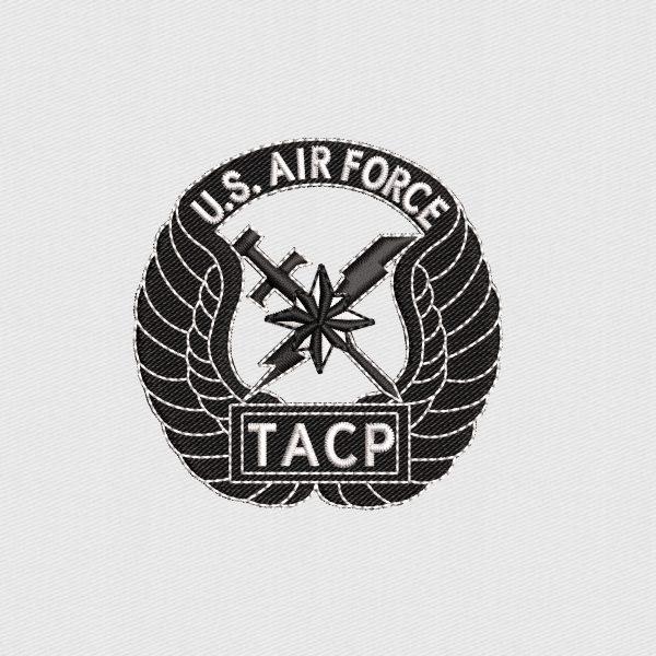 TACP-Logo-600x600