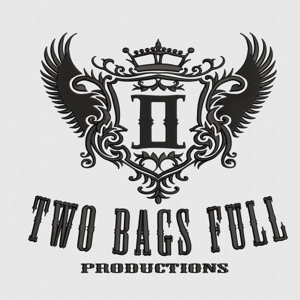 Two-Bags-Full-600x600