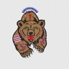 brown-bear-logo-proof-600x600